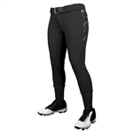Champro Leadoff Traditional Low-Rise Pant