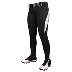 Champro Surge Traditional Low-Rise Pant