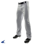 Champro BP4U Adult Open Bottom Relaxed Fit Pant