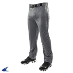 Champro Open Bottom Triple Crown Pants