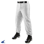 Champro Triple Crown Pinstripe