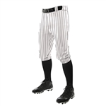 Champro Triple Crown Pinstripe Knicker