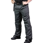 Champro The Field - Baseball Umpire Pant