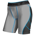 Champro Windmill Women's Sliding Short