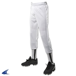 Champro BPV Value Pull-Up Youth Baseball Pant