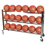 Champro Monster Ball Cart