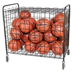Champro Portable Ball Locker