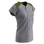 Champro Circuit Ladies Jersey
