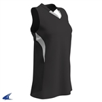 Champro Decoy V-Neck Racer Back Jersey