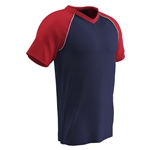 Champro Bunt Light Weight Mesh Jersey