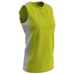 Champro Diamond Active Ladies Jersey