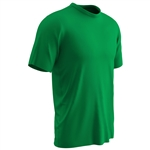 Champro Vision T-Shirt Jersey