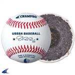 Champro USSSA Game