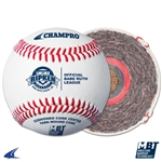 Champro Cal Ripken- Double Cushion Cork Core