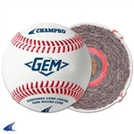 Champro Gem One Piece Baseball
