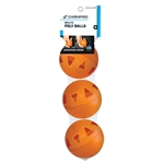 "Champro 9"" Brute Poly Ball - 3 Pack"