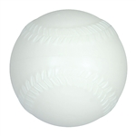 Champro Foam Pitching Machine Ball