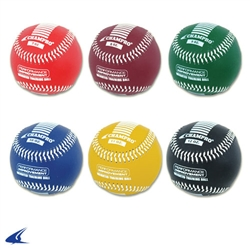 Champro Weighted Training Baseballs