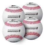 "Champro  7.5"" Training Baseball"