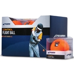 "Champro 9"" Control Flight Ball - Dozen"