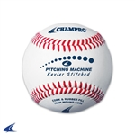 "Champro Kevlar Stitched Baseball-7"" Cork/Rubber Core"