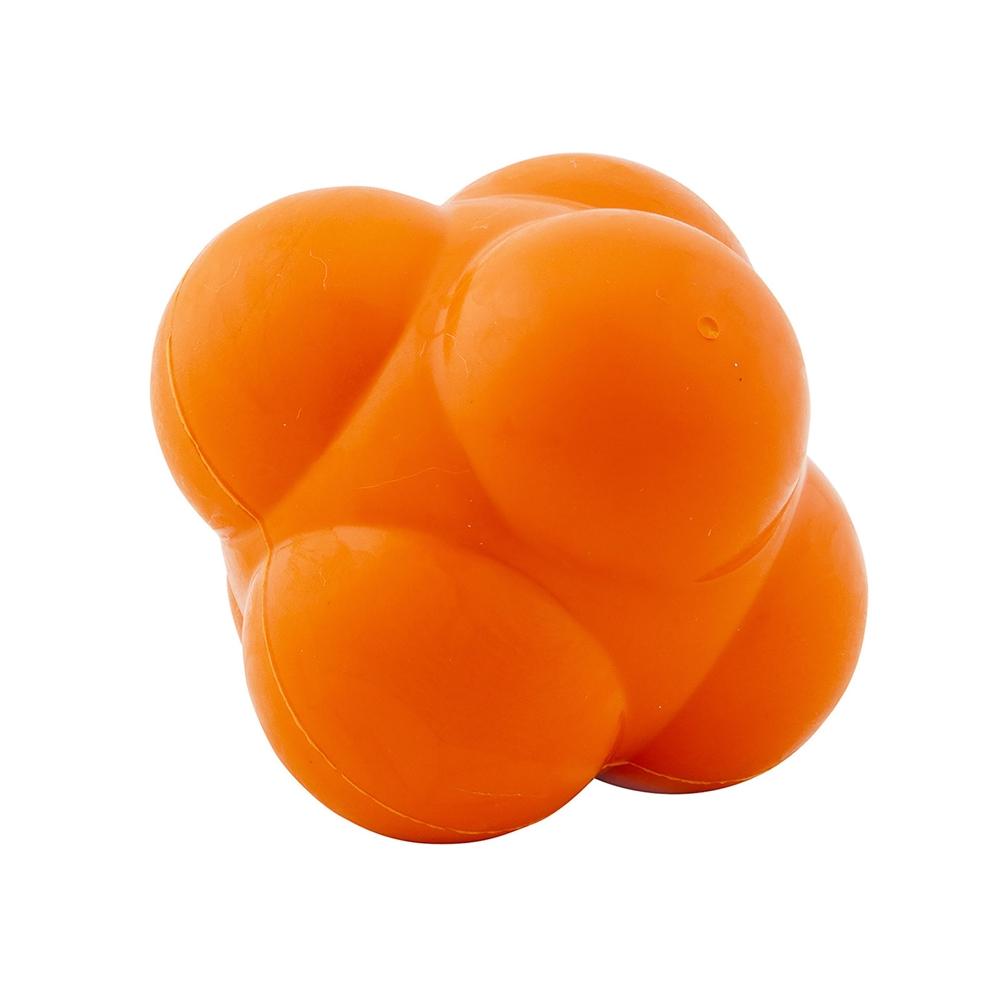 CHAMPRO Sports Reaction Ball Increase Agility /& Hand Eye Coordination CBBRB