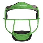 Champro Fielder's Face Mask