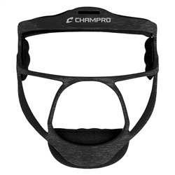 Champro Rampage Softball Fielder's Face Mask
