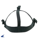 Champro Replacement Mask Harness