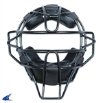 Champro Adult Umpire Mask - 24 OZ.