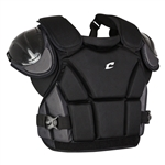Champro Pro-Plus Umpire Chest Protector
