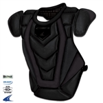 "Champro Optimus Pro 16.5"" Chest Protector"