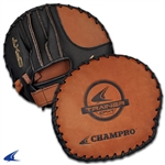 Champro CPX Series Fielder's Training Glove