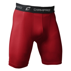 Champro Compression Short