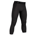 Champro 3/4 Length Compression Tight