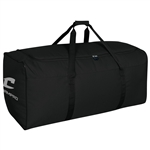 "Champro Oversize All-Purpose Bag 36""X16""X16"""
