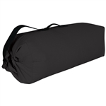 "Champro Canvas Duffle Bag 42""X24"""