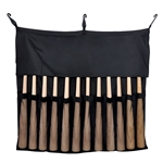 Champro 12 Bat Fence Bag