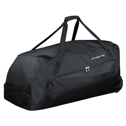 Champro Jumbo All-Purpose Bag On Wheels