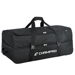 Champro Catcher/Umpire Equipment Bag