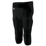 Russell F25PFP Practice Pant