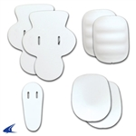 Champro Economy Die Cut 7 Piece Youth Pad Set