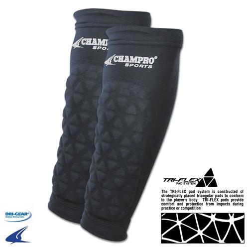 3271ee08fa Champro Tri-Flex Forearm Sleeves | Champro Tri-Flex Forearm Sleeves ...
