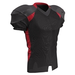 Champro Huddle Stretch Polyester Jersey
