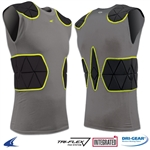 Champro Youth Tri-Flex Compression Shirt
