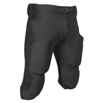 Champro Blocker Traditional Game Pant