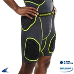 Champro Bull Rush 5-PC Girdle