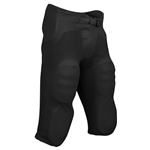Champro Safety Integrated Football Practice Pants