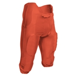 Champro Bootleg 2 Integrated Football Pants