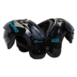 Champro Scorpion Youth Shoulder Pad